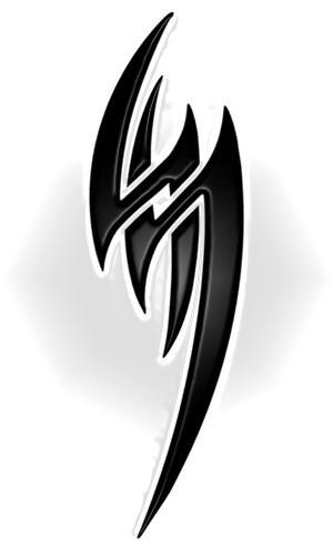 Devil jin tatoo1 by morbius9 on deviantart devil jin tatoo1 by morbius9 voltagebd Gallery