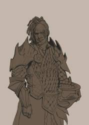 Sketch 34