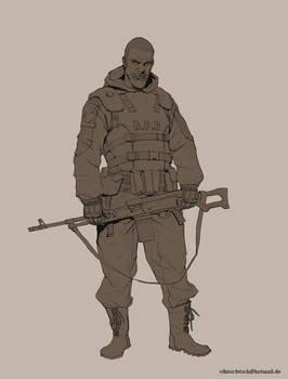 Sketch 38