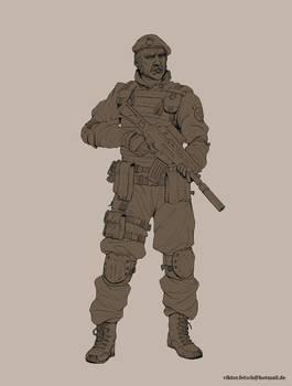 Sketch 39