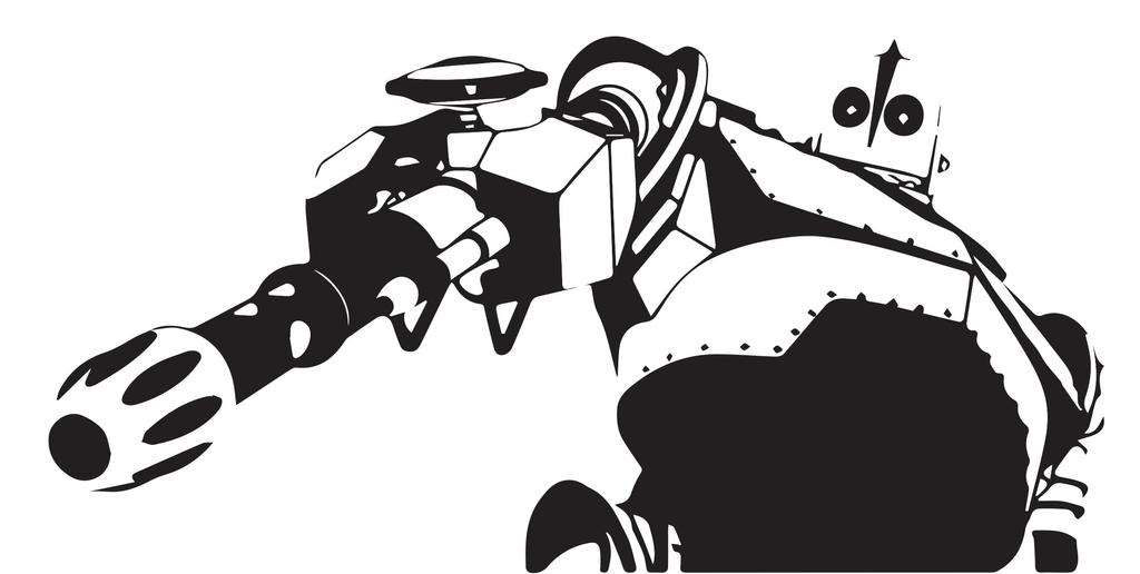 T Shirt Design Line Art : Iron giant t shirt design 1 by blucross on deviantart