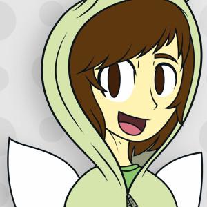 sleepbud3's Profile Picture
