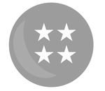 Dragon Ball Icon by sleepbud3