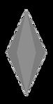 Sims Icon by sleepbud3