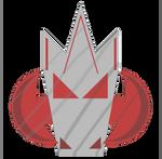 Draco Badge by sleepbud3