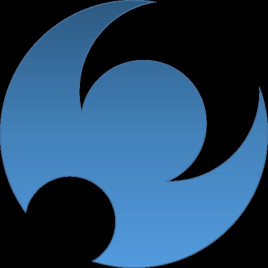 Pokemon Moon Logo By Sleepbud3 On Deviantart
