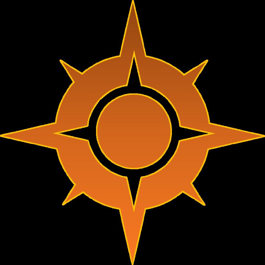 Pokemon Sun Symbol Images