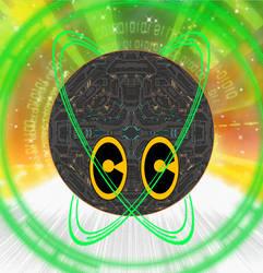 Synchron Kuriboh