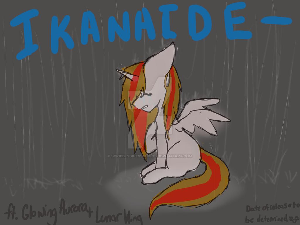 Ikanaide-promo by ScribblySkiesStudios