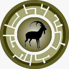 Ibex Power by Uranimated18