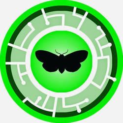 Moth Powers by Uranimated18