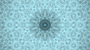 The Eye of Rael