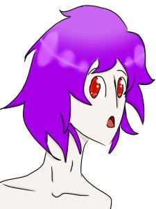 ElizaCheezy's Profile Picture