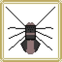 Supergroup Overview: Arachnids