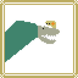 Sinotyrannus for Covelloraptor
