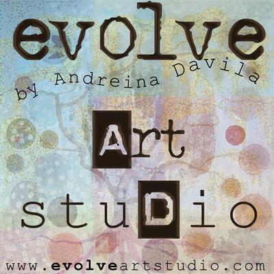 aNdreDAV's Profile Picture