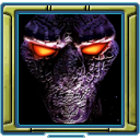 Starcraft icon by oloff3