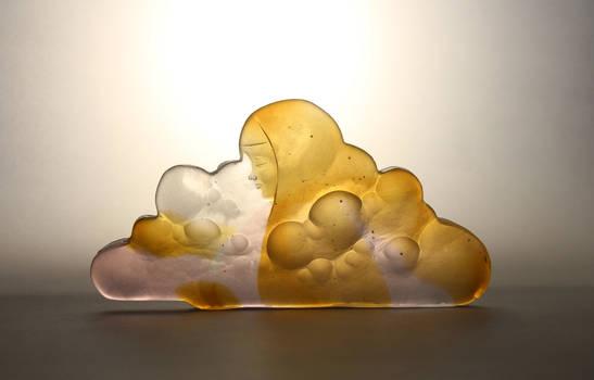 Cloud No4