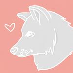 YCH wolf