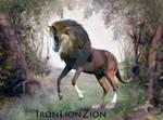 IronLionZion