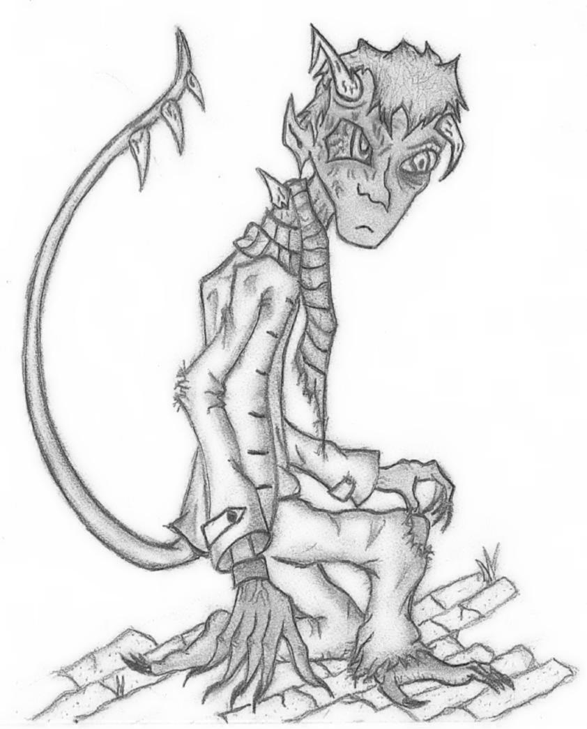Baal-berith Baal Berith Demon