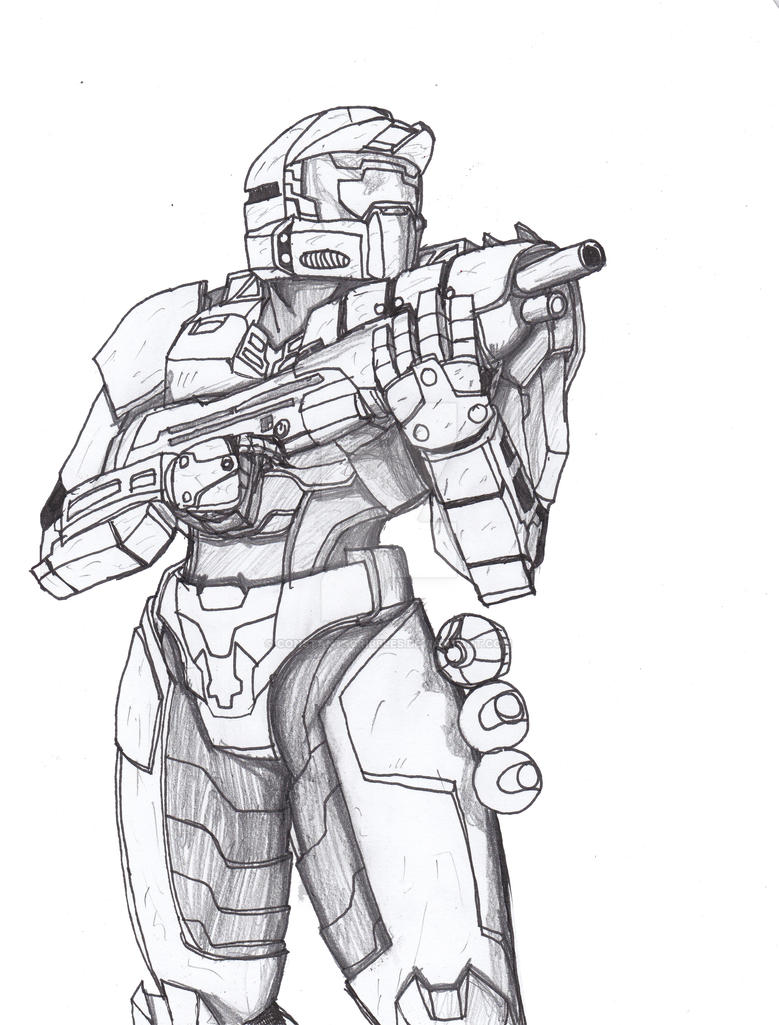 spartan soldier by constantscribbles on deviantart