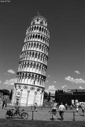 Europe 07 Pisa