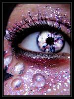 Eye serie 11 by MelckyXY