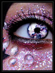 Eye serie 11