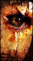 Eye serie 26