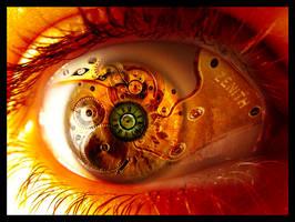 Eye serie 30