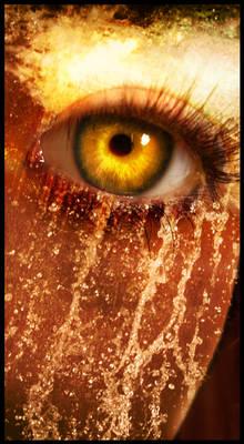 Eye serie 46