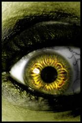 Eye serie 47
