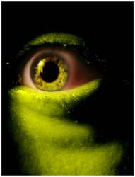 Eye serie 48
