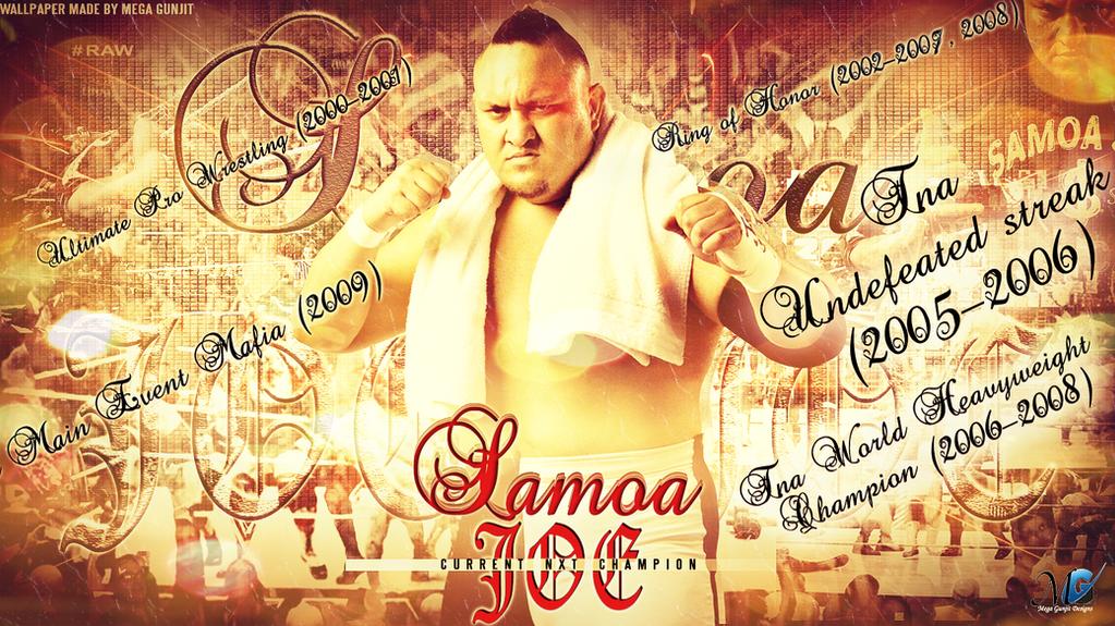 WWE HD Wallpapers