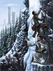 Wayfarers-Winds of Winter