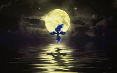 Lunar Awakening