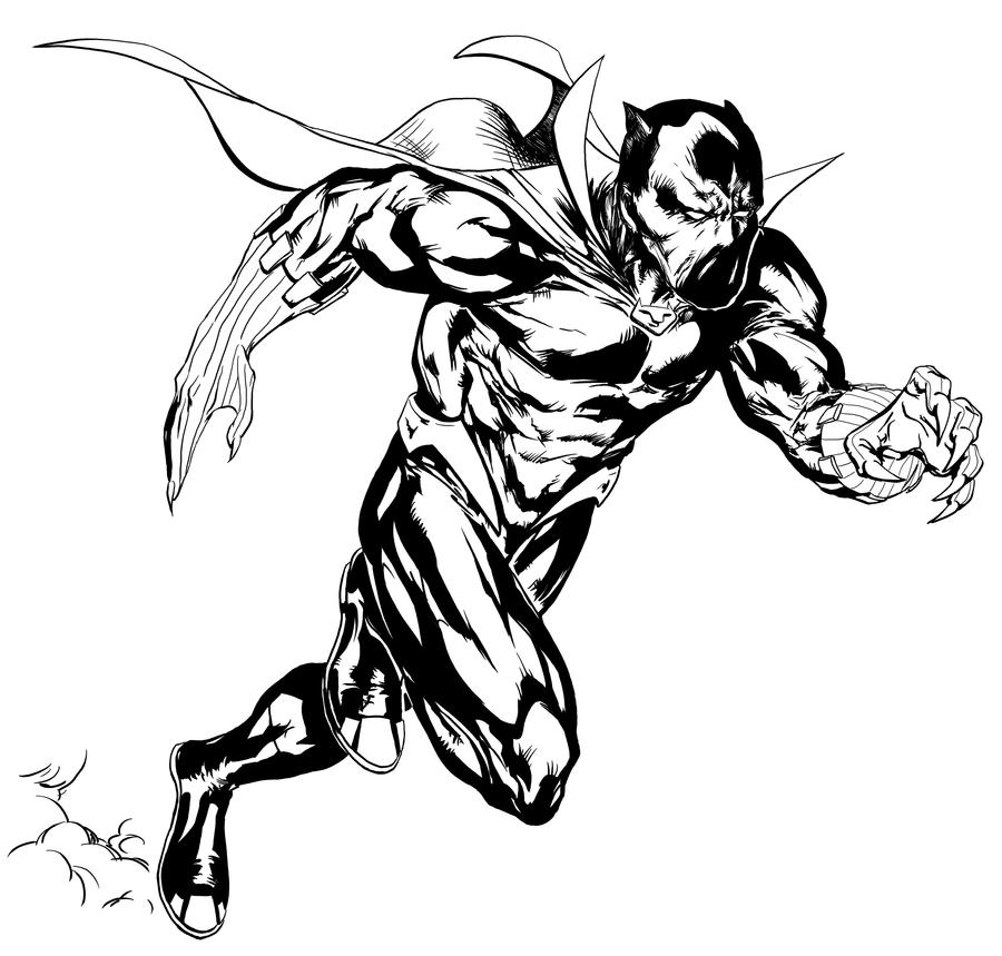 Black Panther Inks 78029096 as well Free To Use Zekalox Base 418905172 as well 307441112042618406 further Amazing Things Simple Personalised Pen together with Pikachu Line Art 313261092. on things i think are pretty