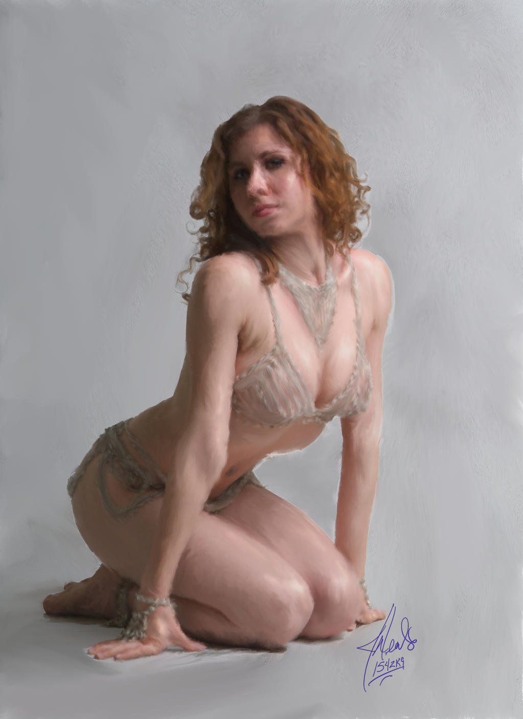 amanda seyfried sexporn