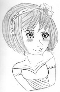 cheetahgrl98's Profile Picture