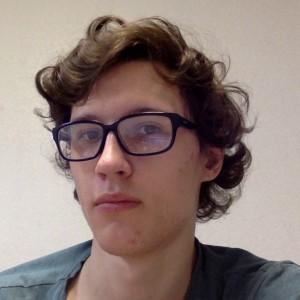 grapekiss's Profile Picture