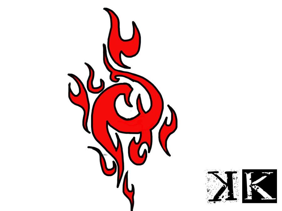 K Anime Logo K Project Logo k project homra