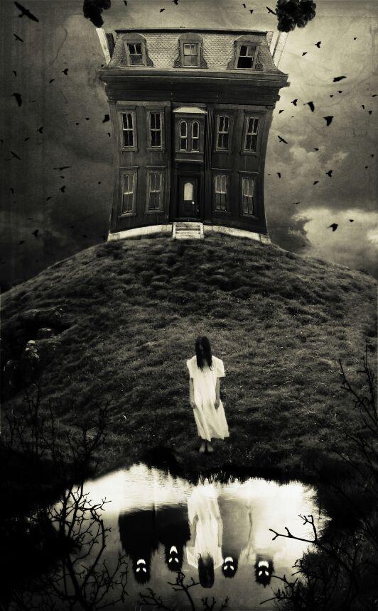 Imaginary by Neriak
