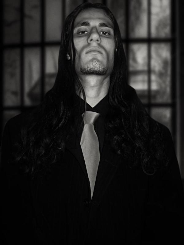 Neriak's Profile Picture
