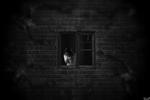 Facing The Darkness by Neriak