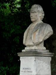 Mihai Eminescu...