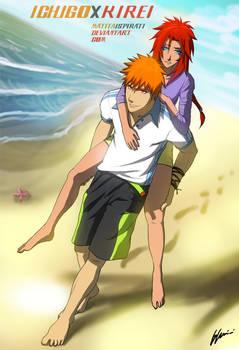 -Together-