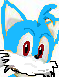 Hankie Icon by Pac-Alex225