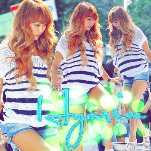 LovingU-Sistar's Profile Picture