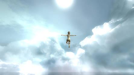 Angel Fly